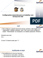 Aula 09 - Configurações Essenciais Para Se Trabalhar Com Serviços Em Rede_4