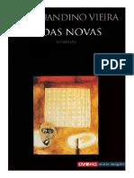 Luandino Vieira - O Fato Completo de Lucas Matesso (1)