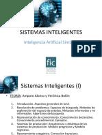Present Ac Ions i 2017