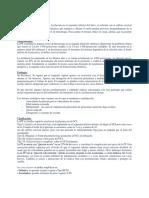 Placenta Previa.docx