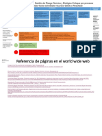 Ciclo PHVA en Higiene Industrial_Actividad 2mff.pdf