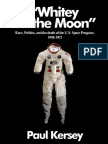 Whitey on the Moon - Paul Kersey