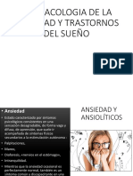 FARMACOLOGIA DE LA ANSIEDAD Y TRASTORNOS DEL SUEÑO.pptx
