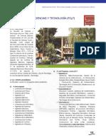 tecnologia revista.pdf