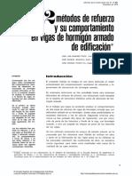 refuerzo en vigas.pdf