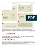 Geometria-Analitica-1.2