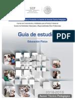 Guia de Estudio Atp_educacion_fisica