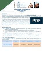 programa curso word avanzado.pdf