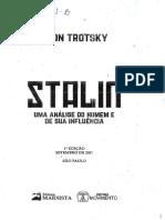 Stálin apendice 1.pdf
