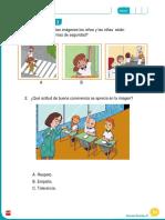 EvaluaciónSemestral2Sociales2.docx