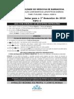 FUNJOB 2015.pdf
