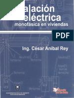 334880976-INSTALACIONES-ELECTRICAS-MONOFASICAS-EN-VIVIENDAS.pdf