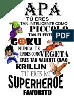 dbzSUPER.pdf