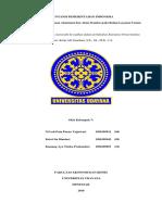 28449_sap 14 Prinsip-prinsip Pengakuan akuntansi dan akun standara pada BLU.docx