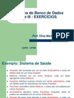 Exemplos Tops c Gabarito