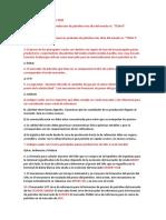 COMERCIO I 2015.docx