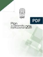 PDI_FINAL2020