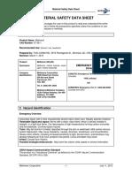 Methanol MSDS NorthAm_SDS_English-(1).pdf