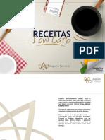 RECEITAS-LOW-CARB.pdf
