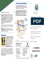 triptico geo-bio.pdf