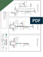 3.0 Disposición de estación hidrométrica.pdf