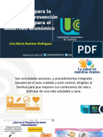 Expo Salud(2)