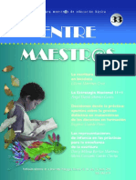 entre-maestros-33.pdf