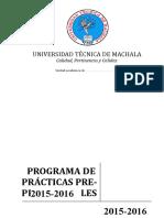 1. ESTRUCTURA DE PROGRAMA GENERAL DE PRÁCTICAS PREPROFESIONALES.doc