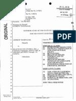 Yeghnazar v. Blacoh Fluid Control, Inc.