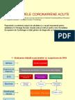 Sindrom Coronarian Acut-1845035191.ppt
