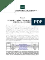 Tema1_HIM.pdf