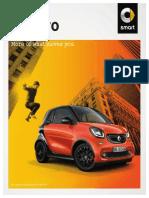 2016-smart-fortwo-brochure.pdf