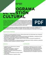 1472146645Programadegestincultural2016IICompleto.pdf