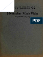 Hypnotism made plain - Shipley, Maynard, 1872-1934.original_pdf.pdf