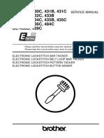 Instruction Manual Brother KE 434B.Pdf
