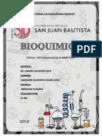 PRÁCTICA  N° 8 BIOQUIMICA.docx