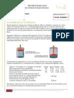 72082902-Factor-de-Conversion-gas-lp.pdf