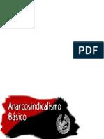anarcosindicalismoBasico