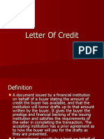 letterofcredit-100222044043-phpapp02.pdf