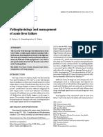 856-3443-1-PB (2).pdf
