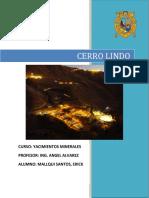 331538579-Cerro-Lindo.docx