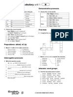 grammar_vocabulary_1star_Unit1.doc