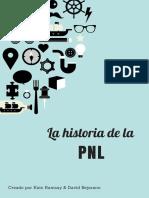 3 La Historia de La PNL