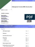 HMC Security