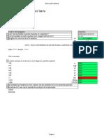 realizarr.pdf
