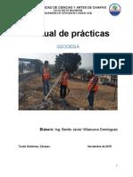PRACTIQUES_GEODESY (1).pdf
