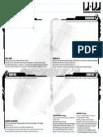 ShipSheet.pdf