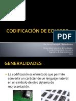 CODIFICACION DE EQUIPOS.pptx