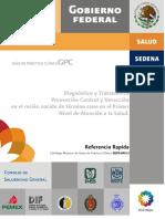 1. Atención, prevención, control y detención en el recién nacido.pdf