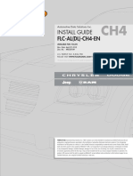 FLC-AL(DL)-CH4-EN_20180425